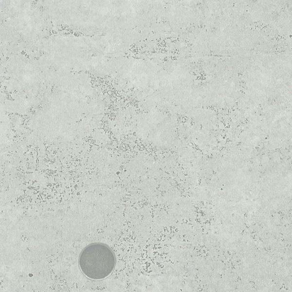 サンプル 壁紙 国産 クロス コンクリート SBB-1420 おしゃれ かっこいい モノトーン 塩系 張り替え DIY diy BB-1420