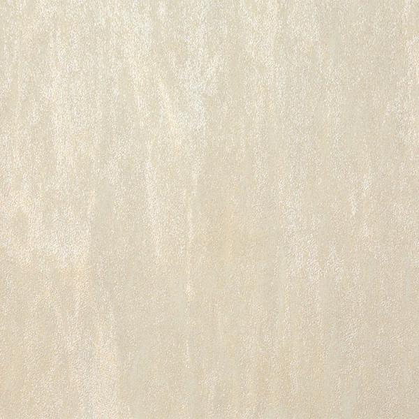 サンプル 壁紙 おしゃれ 張り替え ベージュ クロス SBB-8405 SBB8405 メール便OK