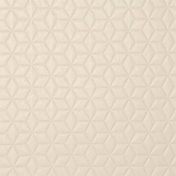 サンプル 壁紙 おしゃれ 張り替え ベージュ クロス SBB-8656 SBB8656 メール便OK