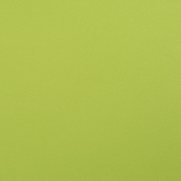 サンプル 壁紙 おしゃれ 張り替え グリーン クロス SBB-8283 SBB8283 メール便OK