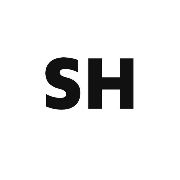 壁紙サンプルmorrisウィリアム・モリスクラシック植物12品番