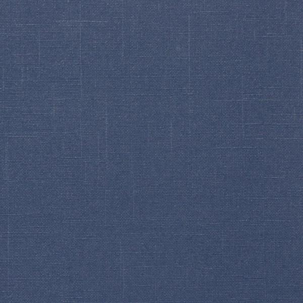 サンプル 壁紙 おしゃれ 張り替え ネイビー・紺色 クロス SBB-8210 SBB8210 メール便OK