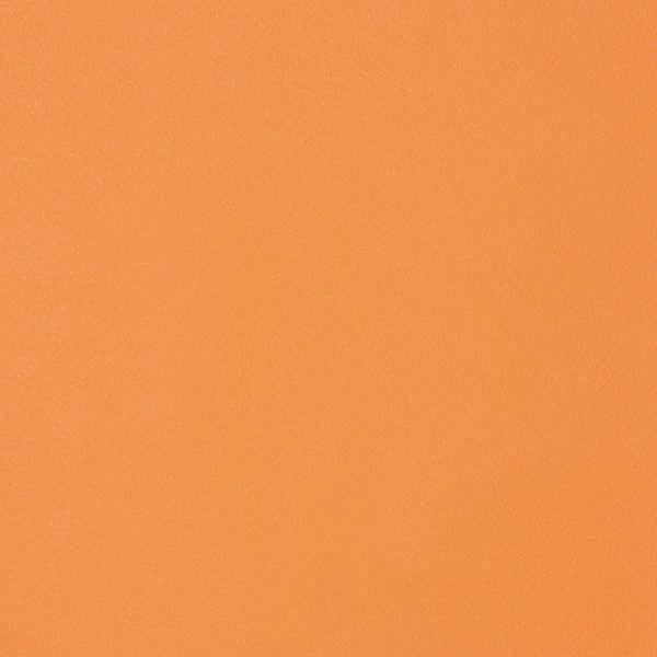サンプル 壁紙 おしゃれ 張り替え オレンジ クロス SBB-8287 SBB8287 メール便OK
