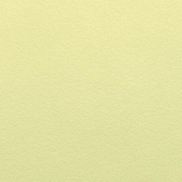 サンプル 壁紙 おしゃれ 張り替え ペールグリーン クロス SBB-8364 SBB8364 メール便OK