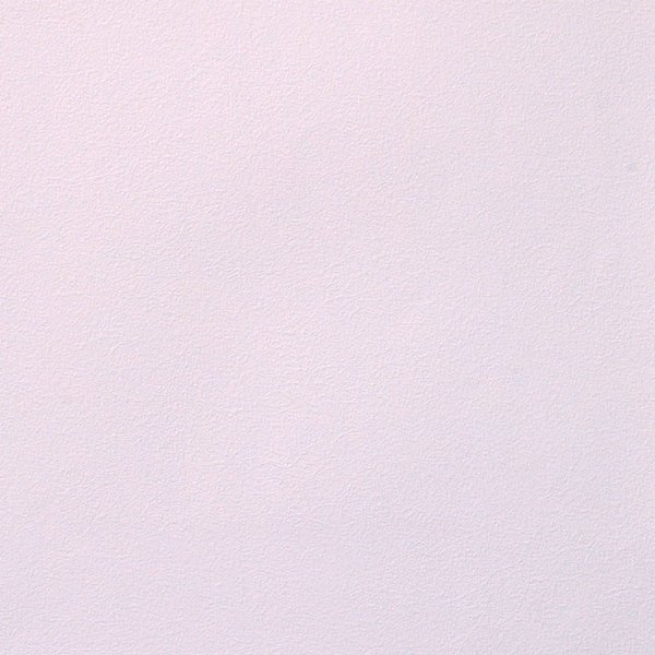 サンプル 壁紙 おしゃれ 張り替え パープル・紫色 クロス SBB-8277 SBB8277 メール便OK