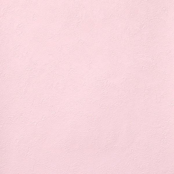 サンプル 壁紙 おしゃれ 張り替え パープル・紫色 クロス SBB-8384 SBB8384 メール便OK
