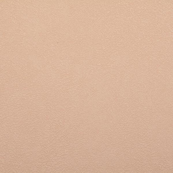 サンプル 壁紙 おしゃれ 張り替え スモーキーピンク クロス SBB-8333 SBB8333 メール便OK