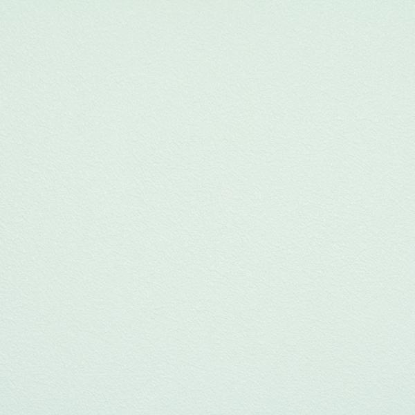 サンプル 壁紙 おしゃれ 張り替え スモーキースカイブルー クロス SBB-8290 SBB8290 メール便OK