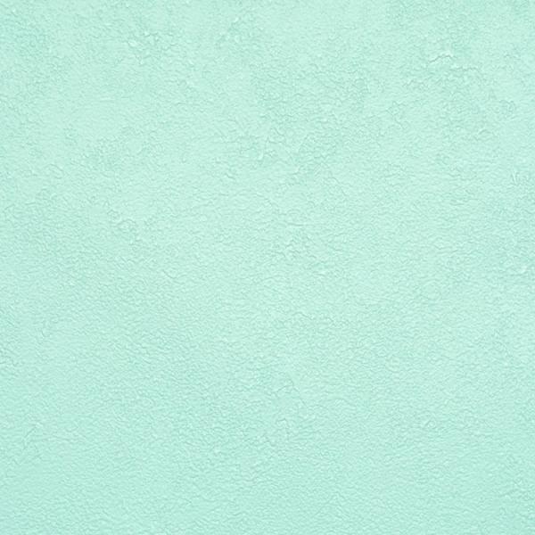 サンプル 壁紙 おしゃれ 張り替え ターコイズ・ブルーグリーン クロス SBB-8388 SBB8388 メール便OK
