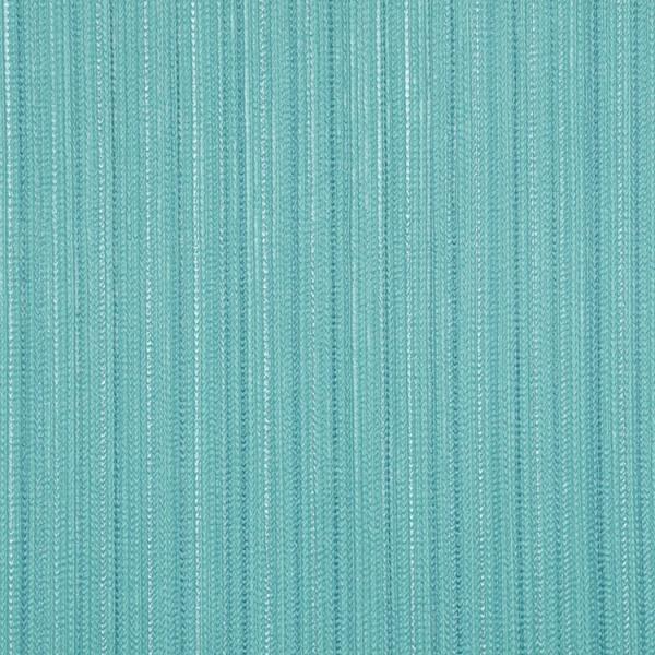 サンプル 壁紙 おしゃれ 張り替え ターコイズ・ブルーグリーン クロス SBB-8675 SBB8675 メール便OK