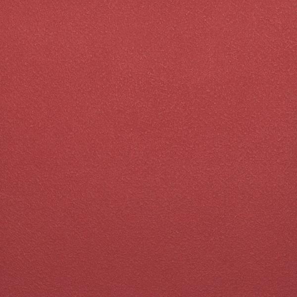 サンプル 壁紙 おしゃれ 張り替え ヴィヴィッドピンク クロス SBB-8289 SBB8289 メール便OK