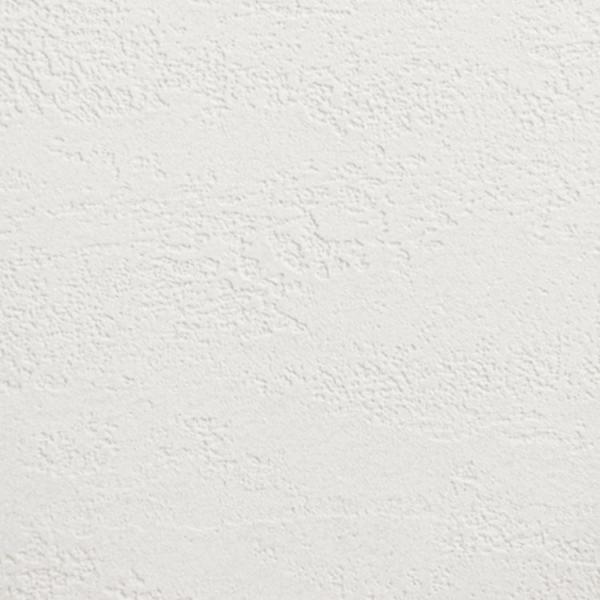 サンプル 壁紙 おしゃれ 張り替え ホワイト 白 クロス SBB-8308 SBB8308 メール便OK