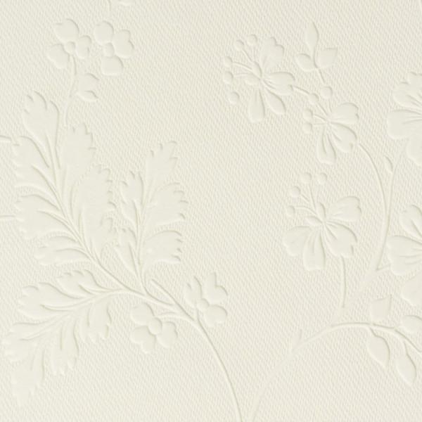 サンプル 壁紙 おしゃれ 張り替え ホワイト 白 クロス SBB-8789 SBB8789 メール便OK