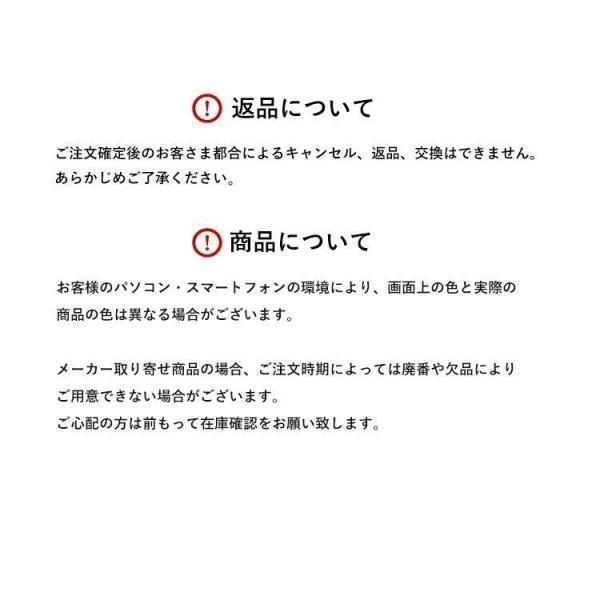 サンプル 住宅用 クッションフロア クッションシート 大理石柄 メール便OK kabegamiya-honpo 09