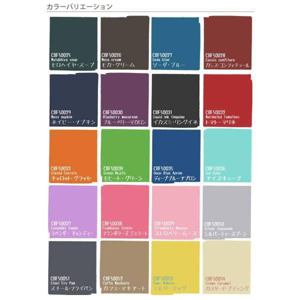 ペンキ 水性塗料 ブラック 黒板 水性ペンキ イマジンチョークボードペイント 500ml 全20色 kabegamiya-honpo 02