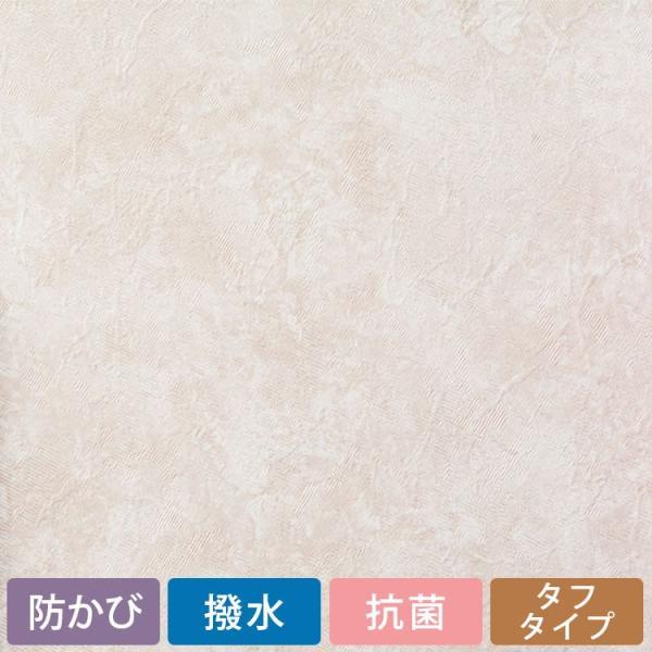 壁紙 初心者セット のり付き壁紙 15m+施工道具 7点セット+すき間補修材 SSLP-384|kabegamiya-honpo