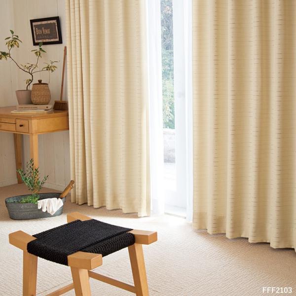 タイルカーペット おしゃれ 50×50cm 東リ 洗える 床暖房対応 ファブリックフロア スクエア2100 サイザループ|kabegamiya-honpo|06