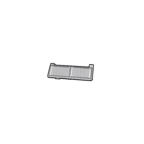217-337-0478 シャープ ロボット家電用クリーンフィルター