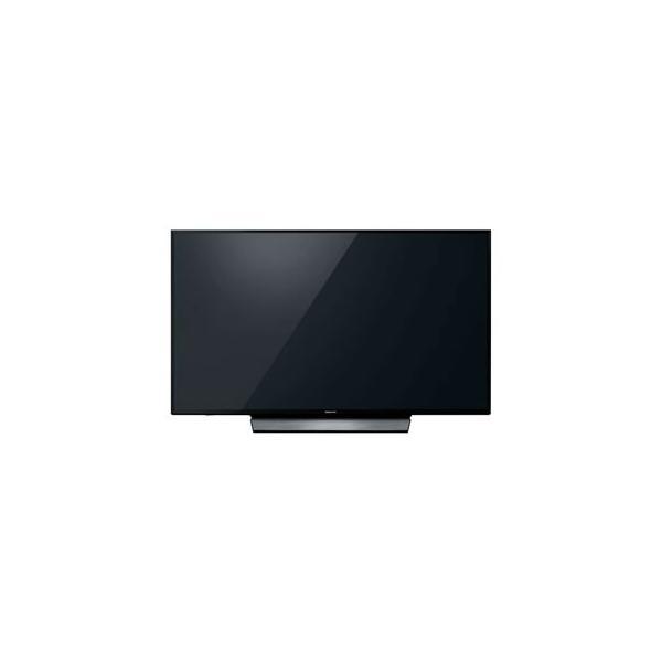 パナソニック 49V型 BS/CS 4Kチューナー内蔵液晶テレビ VIERA(ビエラ) TH-49GX850の画像