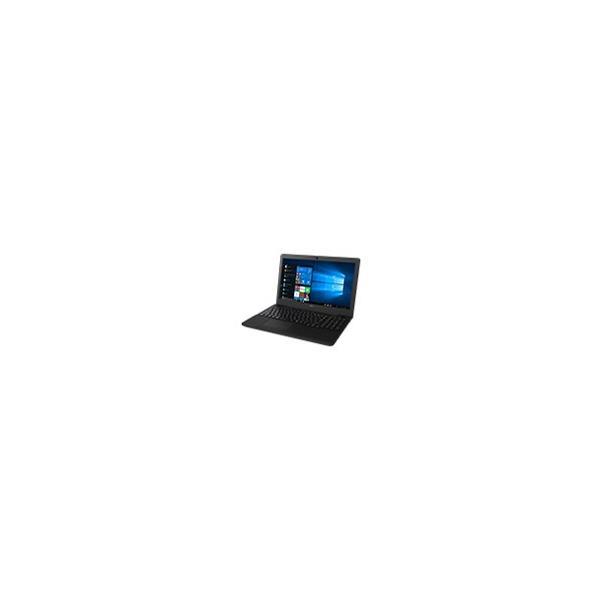 FUJITSU FMVA43D1BP ノートパソコン LIFEBOOK AH43/D1 シャイニーブラック [15.6型 /AMD Ryzen 3 /SSD:256GB /メモリ:4GB /2019年2月モデル]の画像