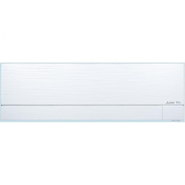 三菱電機 エアコン MSZ-FZ9019S W 霧ヶ峰  主に27畳 200V 送料無料 (沖縄、北海道を除く)|kadenbank
