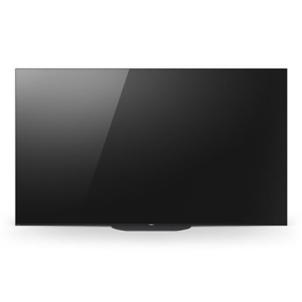 SONY BRAVIA 4K有機ELテレビ A9Gシリーズ 65v型 KJ-65A9G|kadentown|18