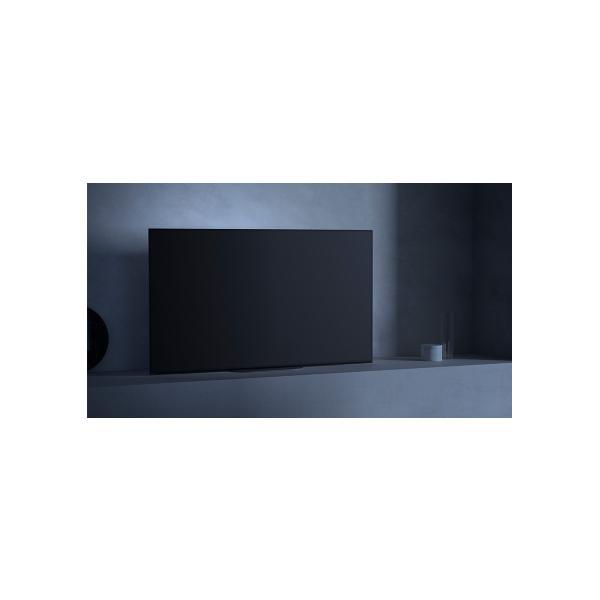 SONY BRAVIA 4K有機ELテレビ A9Gシリーズ 65v型 KJ-65A9G|kadentown|03