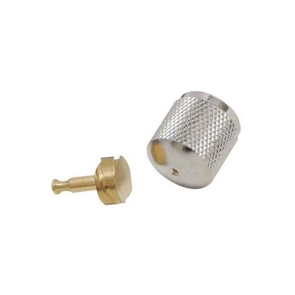 セフティー3 4977292650502 半自動噴霧器 4L用 フンムグチ