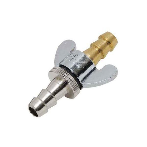 セフティー3 4977292650755 半自動噴霧器 9L用 ツナギカナグ