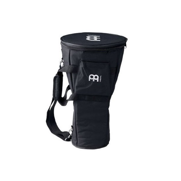 MEINL 0840553061376 ジャンベバッグ Professional Djembe Bag Small MDJB-S 【国内正規品】