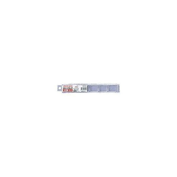 ds-1522990 (業務用セット) メディアシステム収納 メディシスオプション 仕切板1枚売り S仕切板ヨコ用 MDF-S1【×20セット】 (ds1522990)