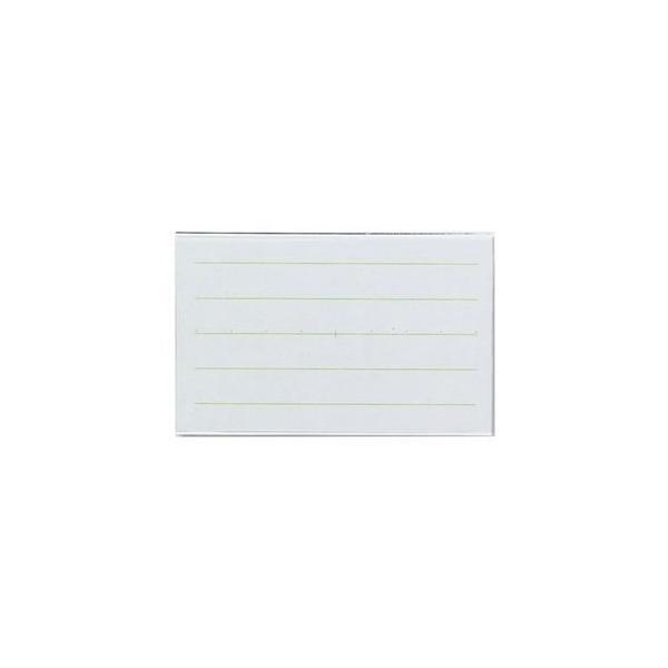 ds-1583899 (まとめ) ソニック 名刺型縦横名札 両用 ハードタイプ NF-622 1パック(2個) 【×20セット】 (ds1583899)