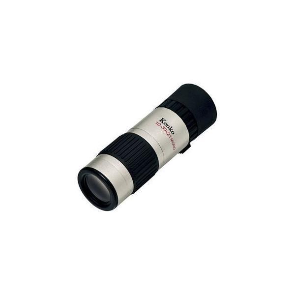 ds-2105202 30倍ズーム単眼鏡 (ds2105202)
