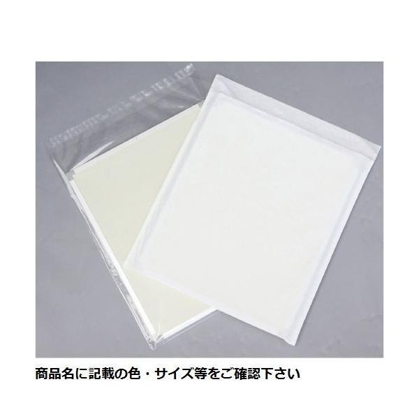 【納期目安:2週間】CMD-00876601 カセッテカバー(17×17判・不織布 50枚入り (CMD00876601)