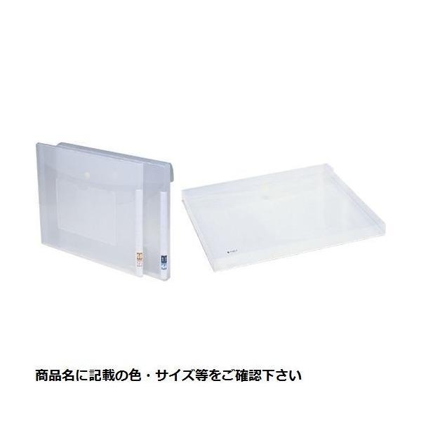 CMD-00217766 ケルン X線フィルムボックス KX-300(390×470×30mm) (CMD00217766)