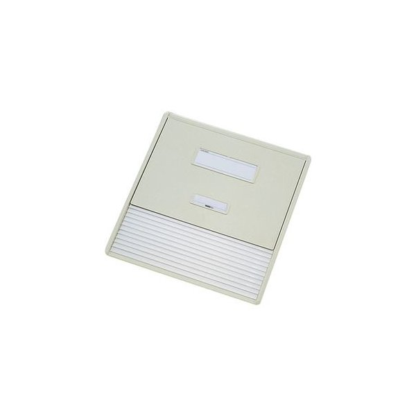 ds-2288929 リヒトラブ カラーカードインデックスA3(A4タテ2面)11ポケット オフホワイト HC113C-1 1冊 (ds2288929)