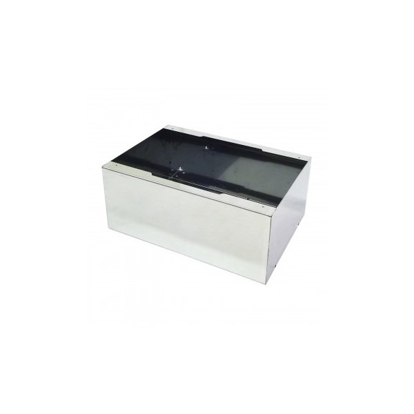CMLF-1486379 KGY 宅配ボックス リシム ワイド THB-276用 台座 (CMLF1486379)