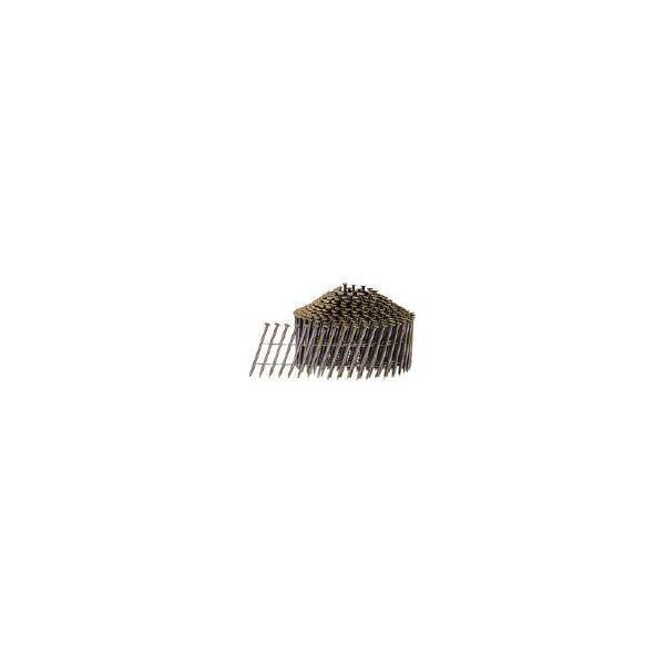マックス(MAX) 4902870657116 MAX エア釘打機用連結釘 NC45V1MINI