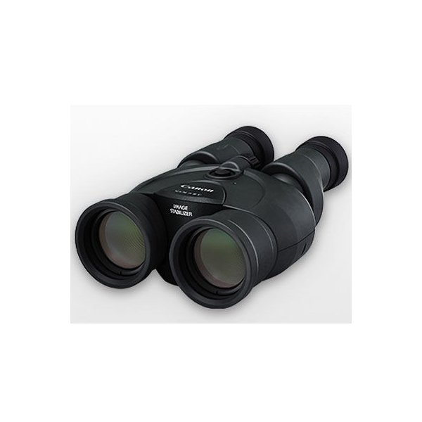 【納期目安:3週間】キヤノン 4549292009897 12×36 IS III高い手ブレ補正効果と倍率12倍・対物レンズ有効径36mm双眼鏡