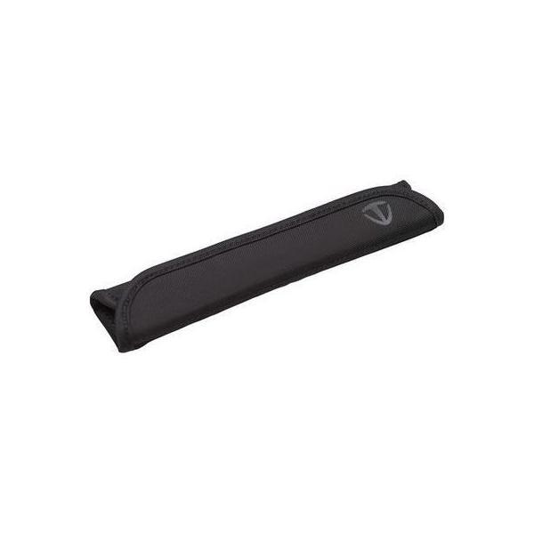 テンバ 636-233 ショルダーパッド 1.5インチ ブラックの画像