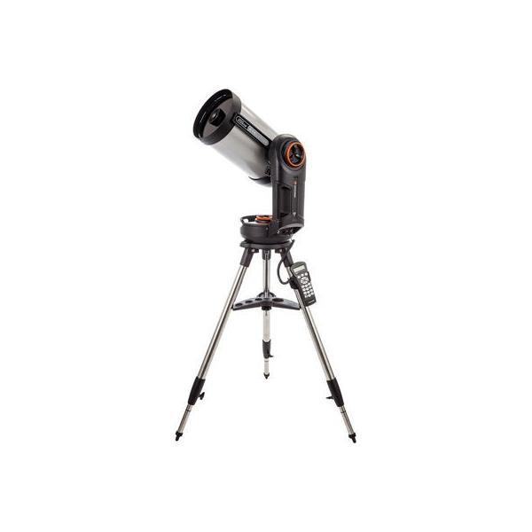 セレストロン(CELESTRON) CE12091 CELESTRON(セレストロン) WIFI式天体望遠鏡 Nexstar Evolution8