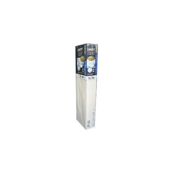 オーエ 4901065778162 コンパクト収納 ネクスト 風呂ふた(75×160cm用)L-16
