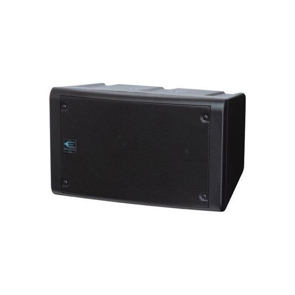 ユニペックス HMB-120 2ウェイスピーカー (HMB120)