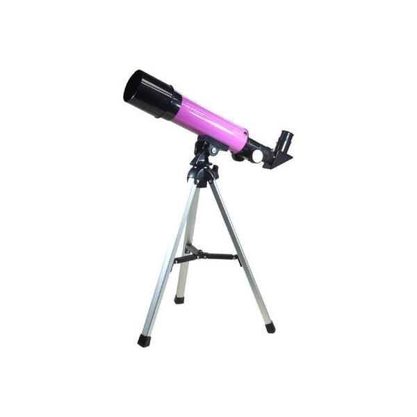 ミザールテック AR-50P コンパクト望遠鏡 (AR50P)