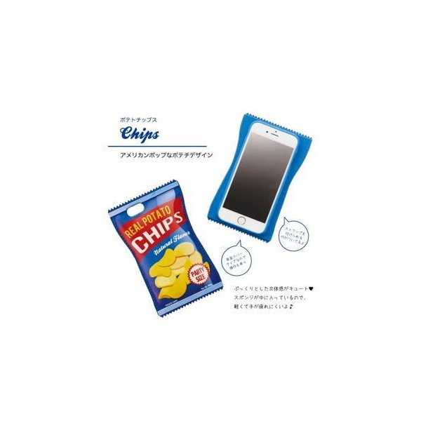 59db0452b4 30%OFF SALE iPhone7用/6s/6 [i Dress]アメリカンデリ iPhoneケース ...