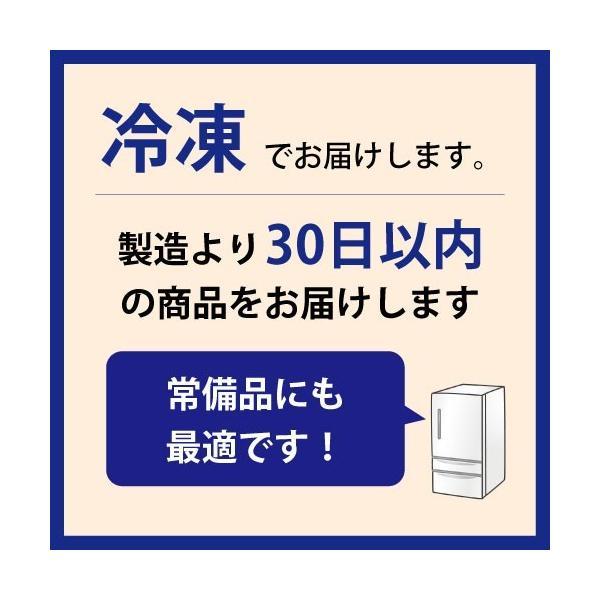 牛ホルモン 足柄牛レバー200g 国産牛|kadoyabokujou|07
