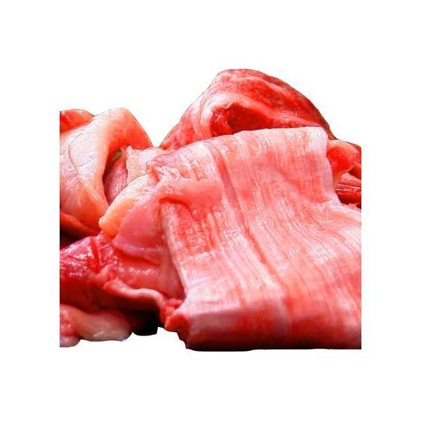 足柄牛選りすぐりセット 銘柄牛 国産 牛肉 すき焼き 牛すじ 切り落とし 期間限定商品|kadoyabokujou|03