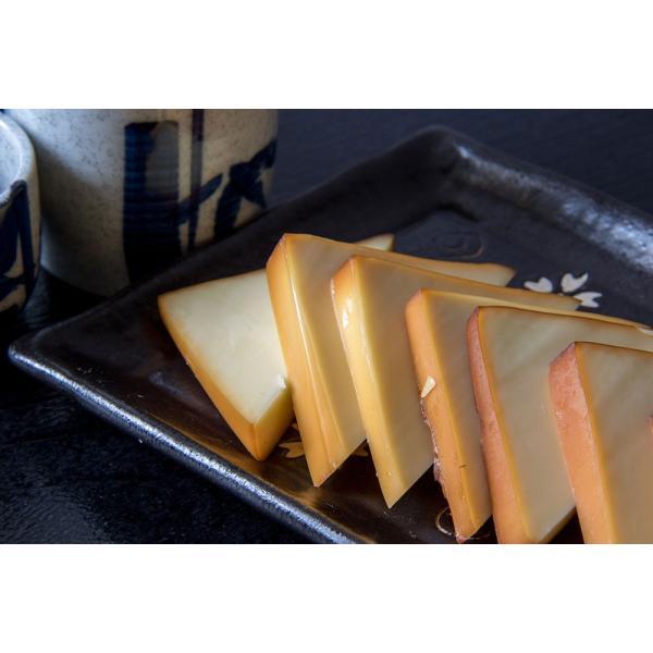 さくらスモークチーズ|kaedean-nagatoro|02