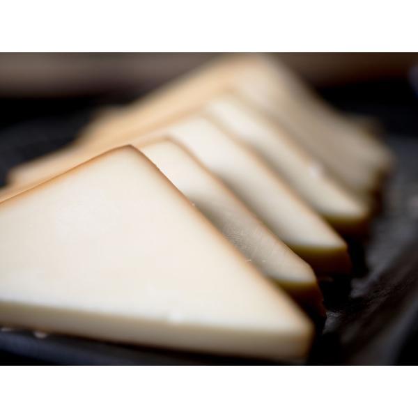 さくらスモークチーズ|kaedean-nagatoro|03