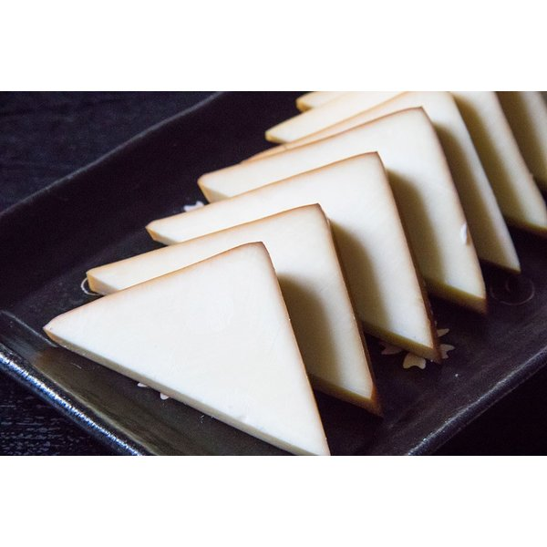 さくらスモークチーズ|kaedean-nagatoro|04